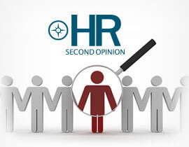 HR Second Opinion